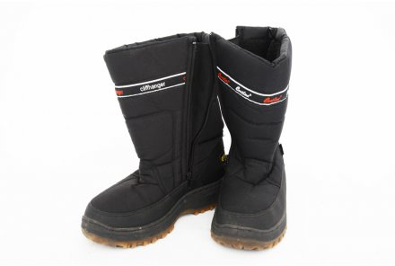 Thermo Stiefel Paar